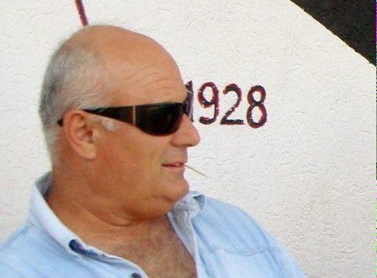 I ricordi più belli di Angelo Viale a due anni dalla sua scomparsa…Ciao Viale!