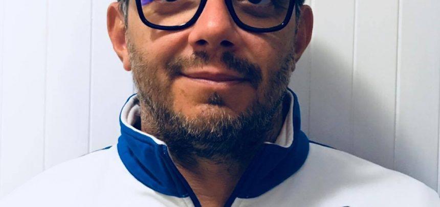 """Intervista a Paolo Birra, allenatore dell'Under 14 del Pescara e ideatore del Progetto Dna Calcio:""""Non bisogna creare squadre vincenti, ma mettersi al servizio della crescita dei ragazzi"""""""