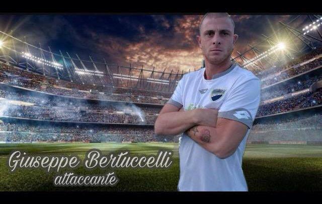 """Valdivara 5 Terre, lo sfogo di Giuseppe Bertuccelli dopo la partita con l'Imperia:""""Solo Albenga e Sanremo"""""""