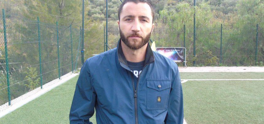 Sanstevese – Multa da 250 euro per insulti omofobi, sei giornate di squalifica a mister Siciliano e 4 a De Flaviis: le motivazioni del Giudice Sportivo