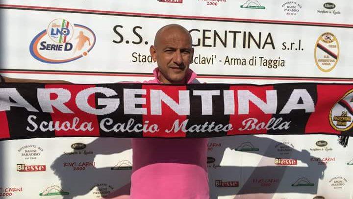 """Scandicci-Argentina 2-1, mister Casu:""""Anche oggi avremmo meritato di più"""""""