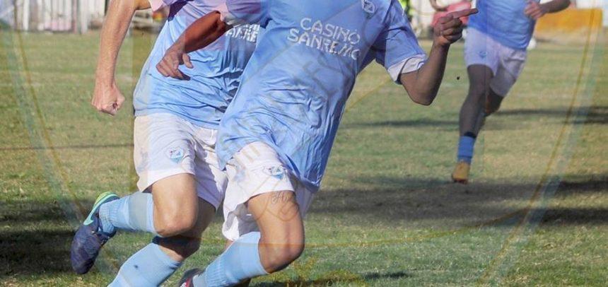 [Video] Riviviamo il gol di Pippo Scalzi che ha steso l'Argentina