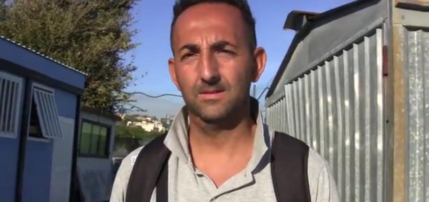 """Juniores Nazionale Bra, mister Giuseppe Pisano commenta la bella vittoria sulla Sanremese:""""Siamo al 30% delle nostre potenzialità"""""""