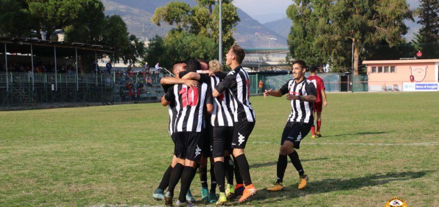 Argentina, secondo pareggio consecutivo: con l'Albissola termina 1-1