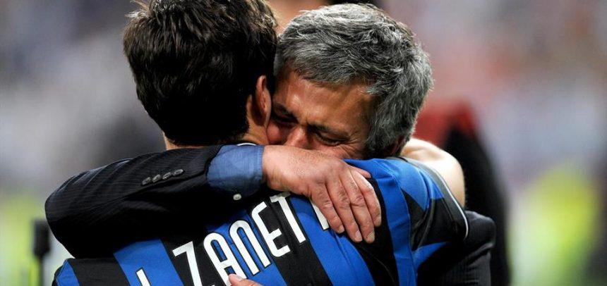 Cos'è che fa davvero la differenza tra un buon tecnico ed un allenatore top?
