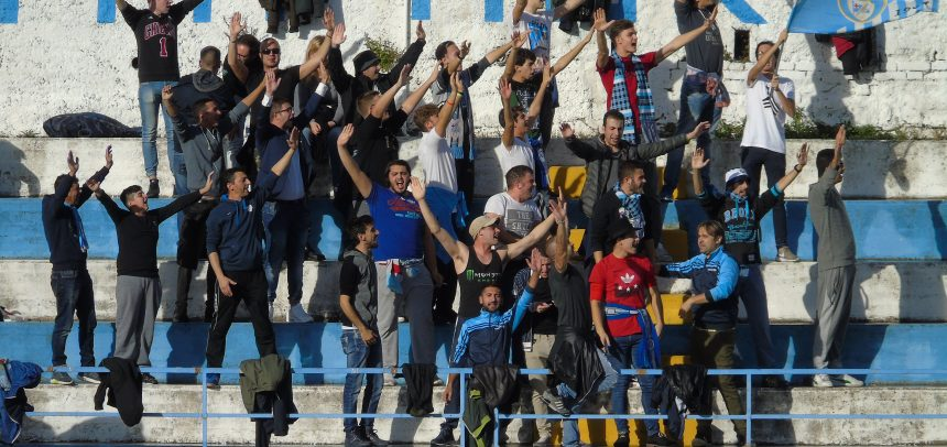 Sanremese-Finale: le formazioni ufficiali