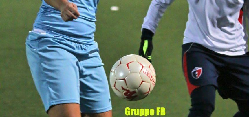 Coppa Italia Liguria Femminile, la Sanremese sconfitta da Vado 2-1: inutile il gol di Elisa Cerato