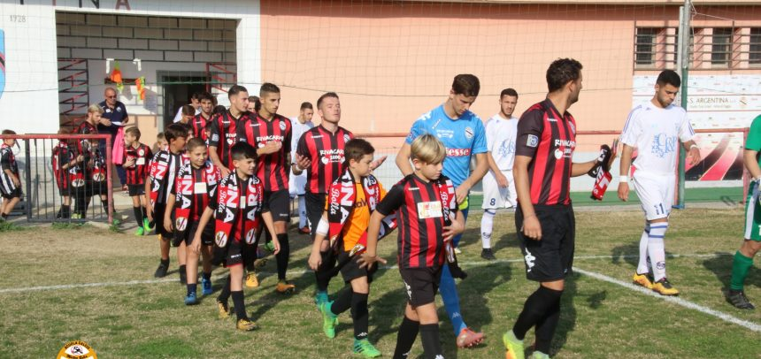 Serie D Girone E, gli Highlights di Argentina-Scandicci 1-2