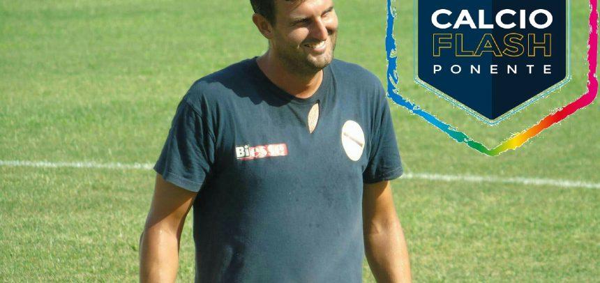 Atletico Argentina – Da martedì 3 luglio inizieranno degli stage gratuiti per le leve 2009-10, l'allenatore sarà Luca Fiuzzi