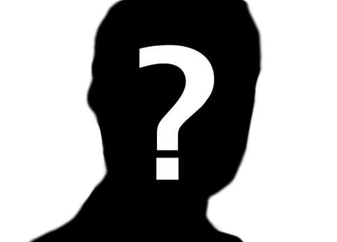 Calciomercato – Taggia scatenato: ecco chi potrebbe essere il compagno di attacco di Davide Rovella