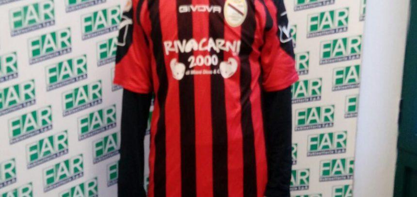 Calciomercato, il terzino classe '99 Michael Tuninetti è dell'Argentina Arma