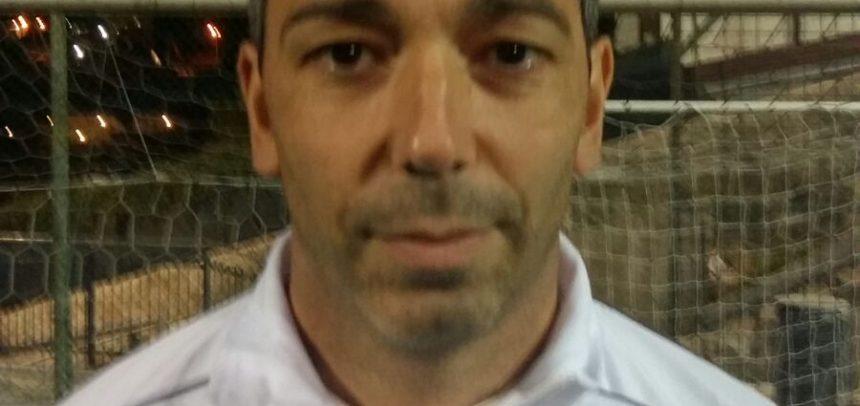 """Cristiano Norberti è ufficialmente un Allenatore Uefa B:""""Essere preparati e competenti è un dovere e vuol dire aver rispetto dei nostri ragazzi e di questo sport"""""""