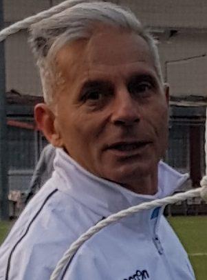 """Ennio Capano è ufficialmente un Allenatore Uefa B:""""Bisogna ripartire dal gioco del calcio per fare calcio vero"""""""