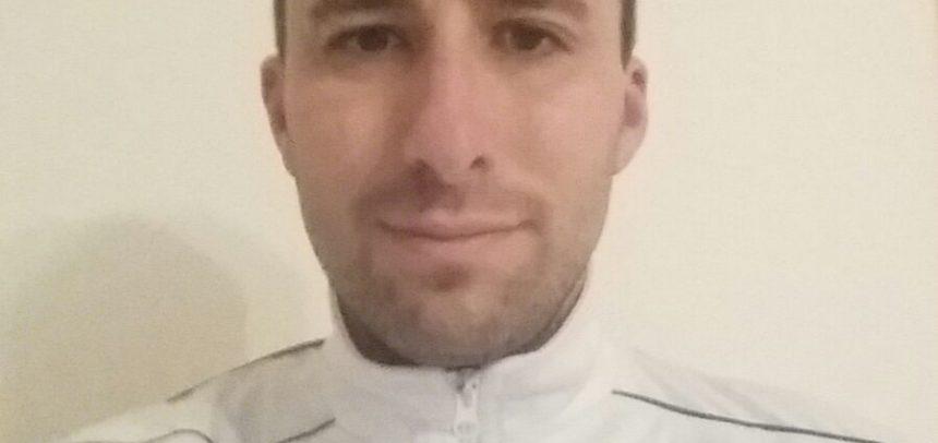 """Luca Sclavo è un Allenatore UEFA B:""""Un corso veramente speciale con docenti super come Cadregari e Caligaris"""""""