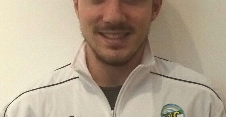 """Michael Laurino è Allenatore Uefa B:""""Il corso dà una visione più ampia di ciò che è il calcio nel suo complesso"""""""