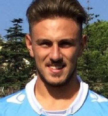 UFFICIALE: Matteo Martelli in prestito all'Argentina Arma