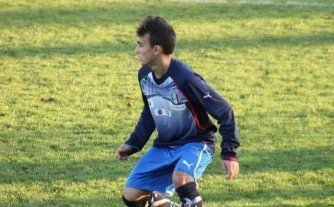 [Video] Juniores Nazionale – Sestri Levante, il gol di Simone Cuneo contro la Sanremese