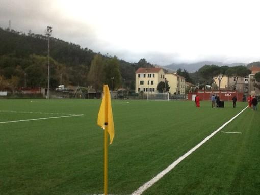 Rivierasport – Maxi rissa a fine partita tra Quiliano&Valleggia e Dianese&Golfo: tre persone all'ospedale di Savona