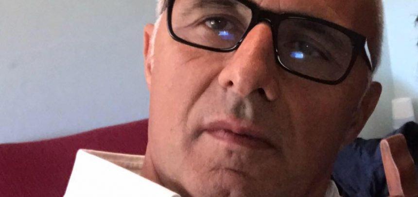 """Intervista esclusiva a Francesco D'Arrigo, docente del Settore Tecnico FIGC:""""Non esiste l'allenatore ideale, ma l'allenatore evoluto"""""""