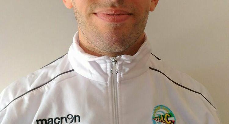 """Paolo Trucco è Allenatore Uefa B:""""Il corso è stato una bella esperienza, con docenti di grande livello"""""""