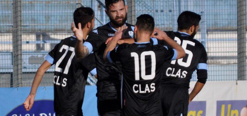 """Sanremese Calcio – Domani al """"Comunale"""" arriva la Lavagnese. Fischio d'inizio alle 15"""
