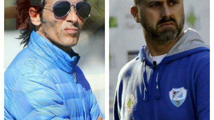 Sanremese Calcio – Tutti i numeri delle gestioni Calabria e Costantino