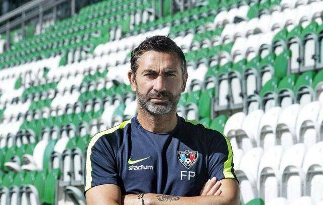 [Video] Cervo, l'arrivo e gli allenamenti dell'Inter Turku di mister Fabrizio Piccareta