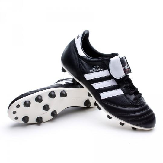 scarpe da calcio adidas in pelle di canguro