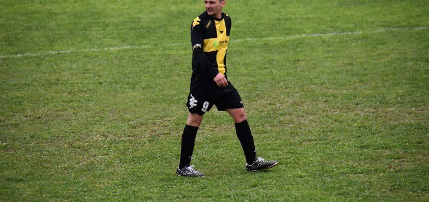 """Un grande Cervo FC batte la capolista Soccer Borghetto 6-3, doppietta per Turi Bella:""""Credo ancora nella vittoria del campionato"""""""