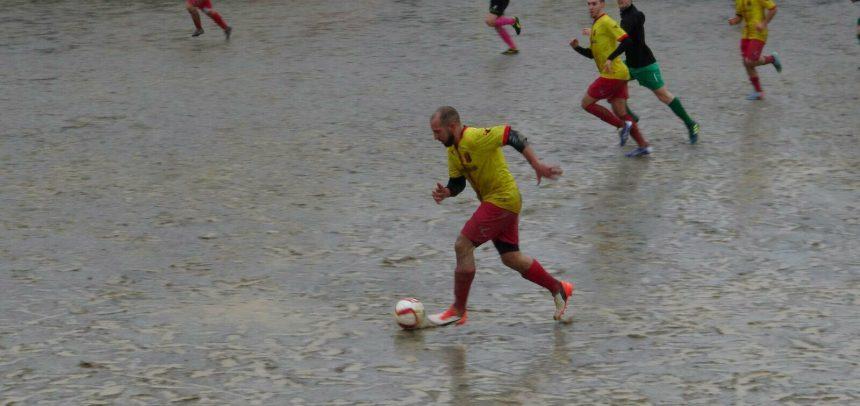 """Dianese&Golfo, Fabio Di Mario decisivo contro la Sanstevese:""""Partita a senso unico, il primo tempo poteva finire 5-0″"""