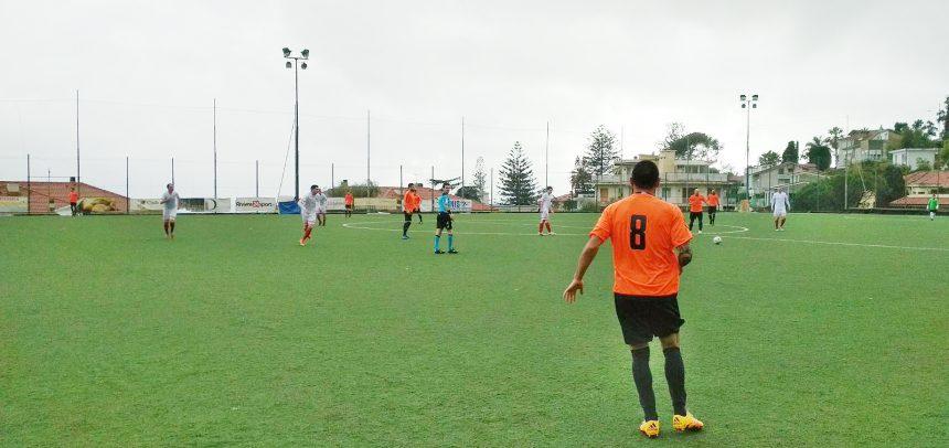 Ospedaletti Calcio, la settimana dei record: boom del settore giovanile
