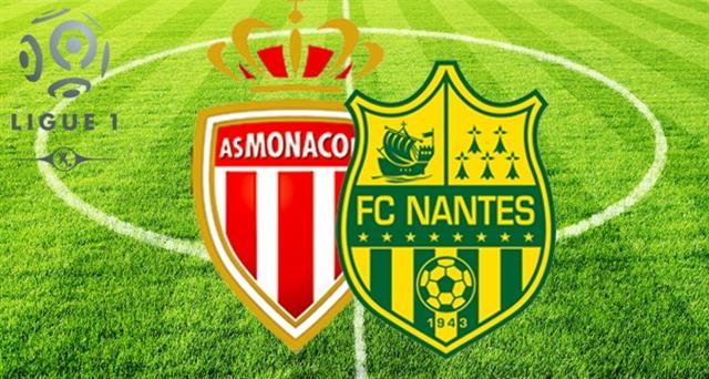 AIAC Imperia – Per tutti gli associati la possibilità di assistere a AS Monaco-FC Nantes: tutte le info