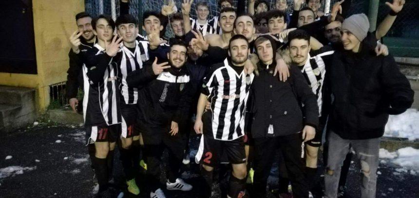 """Albenga, vince e convince la Juniores di mister Simone Rattalino:""""Bravi tutti, ora ci aspettano tre finali"""""""