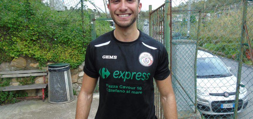 Calcomercato – Luca Conrieri ad un passo dal Finale