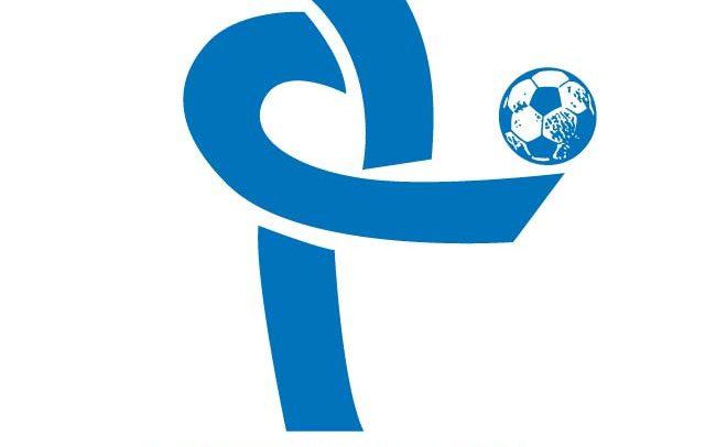 """Argentina – La posizione dell'Associazione Calciatori Italiani:""""Palesi violazioni al codice di Giustizia Sportiva"""""""