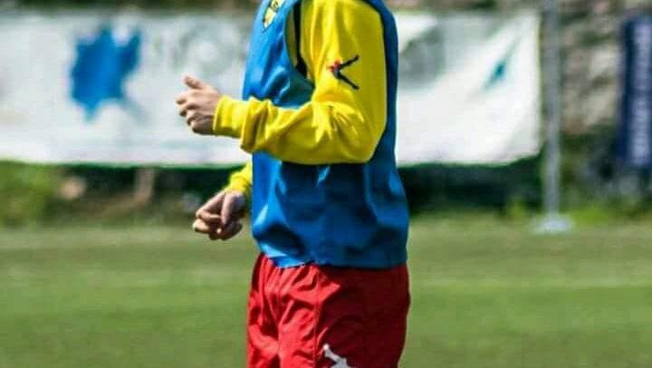 Finale, per Alessandro Buonocore si muovono i grandi club