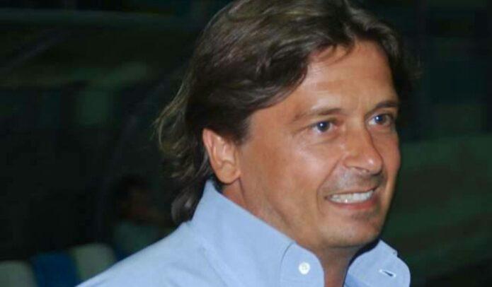 Marco Del Gratta assolto definitivamente dall'accusa di incendio ai pulmini della Carlin's Boys