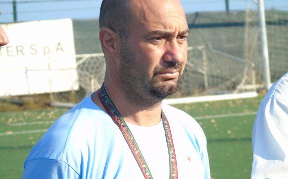 Sanremese Calcio – Vincenzo Stragapede nuovo responsabile del Settore Giovanile?