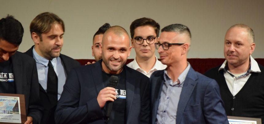 """Gradinata Nord Sanremo:""""Non vogliamo un campionato da comparsa, vogliamo una squadra costruita per vincere"""""""