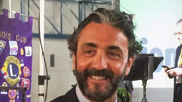 """Argentina, il commento del sindaco Mario Conio al video del presidente Daniele Tonet:""""Evitare comportamenti che possano ledere la società e il Comune di Taggia"""""""