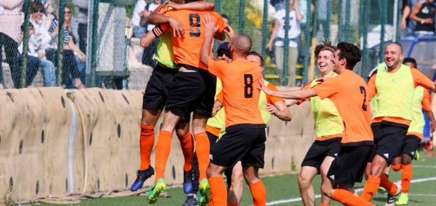 Calciomercato: tutti i confermati in casa Orange