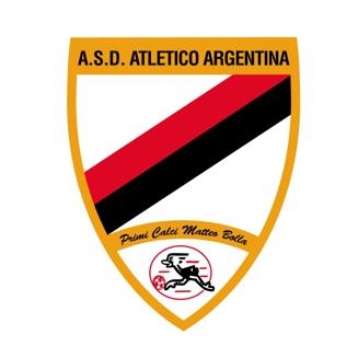 Atletico Argentina pronta per una nuova stagione: il comunicato stampa