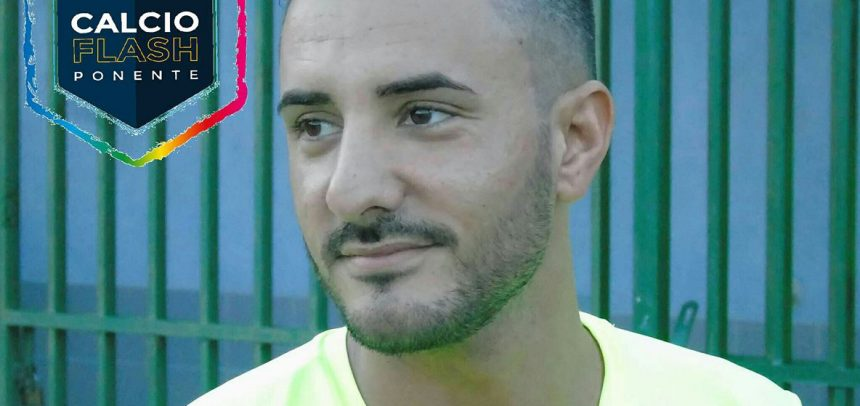 UFFICIALE: Bruno Raguseo dice addio al Taggia