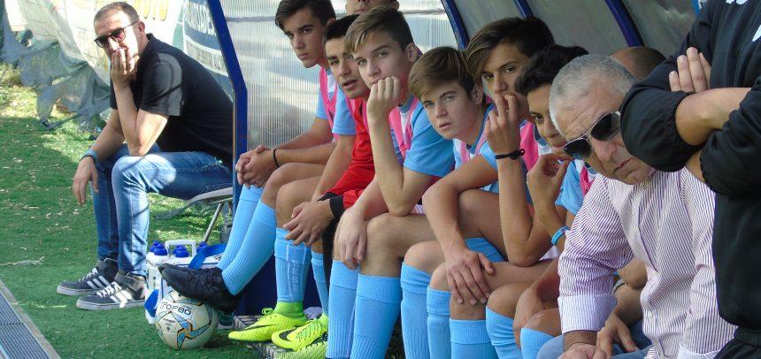 Calcio dilettanti: da questa stagione potranno essere 9 i giocatori in panchina