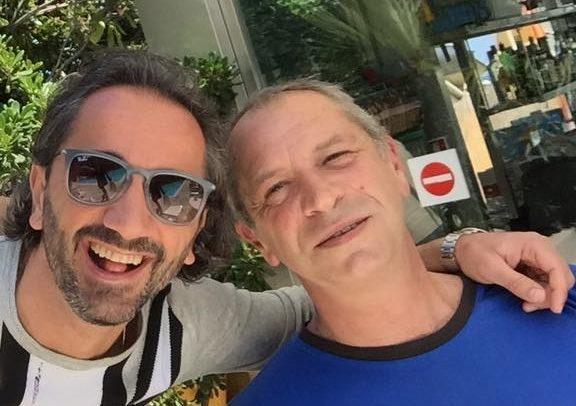 Cervo FC – Giossi Massa nuovo presidente e Vincenzo Monteanni direttore sportivo