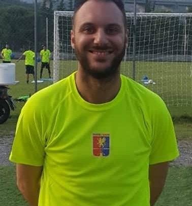 """Calciomercato – La Dianese&Golfo """"Piazza"""" il colpo a sorpresa"""