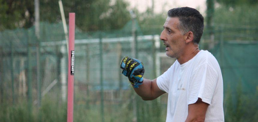 Calciomercato – Riccardo Amoretti si allena con l'Atletico Argentina