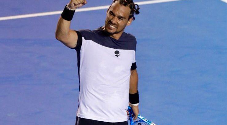 Tennis, Fabio Fognini in finale a Los Cabos! Ora è caccia al tris stagionale
