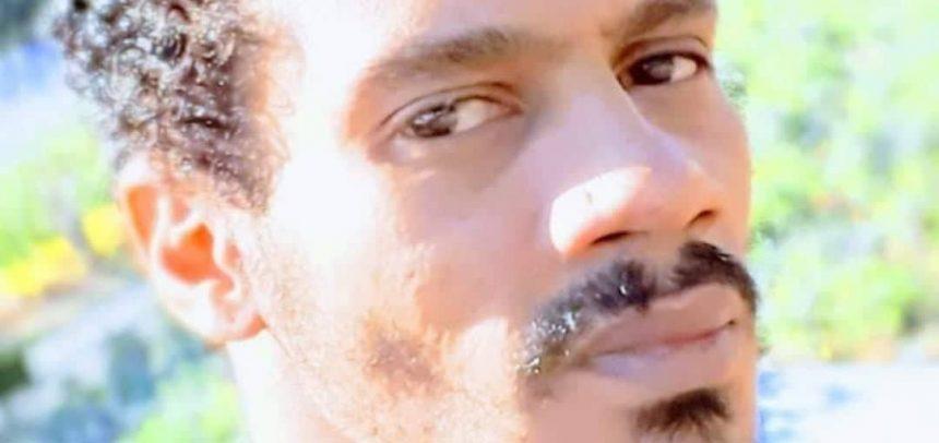 Il pubblico ministero chiede 10 anni di carcere per l'ex giocatore Rodrigo De Franco