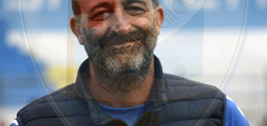 """Sanremese Calcio – Domani trasferta sul campo del Bra, Lupo:""""Pronti per un'altra partita difficile contro una squadra di livello"""""""